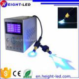 UV led curing machine to cure uv ink