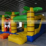 lion inflatable bouncer, lions animals inflatable, inflatable lion combo giant inflatable lion king