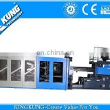 1880T plastic toys making injection moulding machine