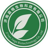 Jinan Jia Ge Biological Technology Co.,Ltd