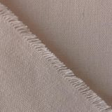 pvc coated canvas fabric 65 polyester 35 cotton weaving fabric