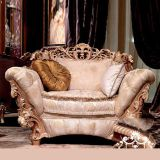 OE-FASHION new royal sofa set designs for living room