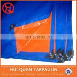 PE/PVC/PP tarpaulin,PE/PVC/PP tarpaulin,china factory,high quality,replacement canopy tarps/replacement tarps for playsets/10 x