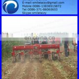 Corn seeder machine/maize planter machine with competitive price for sale