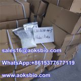 Buy Bmk glycidate powder CAS 16648-44-5,BMK oil, whatsapp+8615377677119