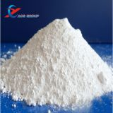 Food Grade Enamel Grade high quality Titanium Dioxide with best price
