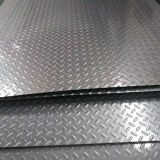 18 Gauge Stainless Steel Sheet Heavy Duty Machinery Special