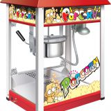 Equipment 8Oz Popcorn Machine/ popcorn maker WT:008613824555378