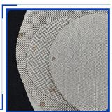 stainless steel filter screen small size oil filter wire mesh plate weave type filter wire mesh