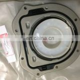 Genuine Parts Crankshaft Rear Oil Seal 3S7Q 6701 AB For Transit