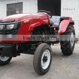 2016 factory supply cheap Multi purpose 18hp/20hp/25hp/30hp/35hp/40hp small tractor/garden tractor/farm mini tractor