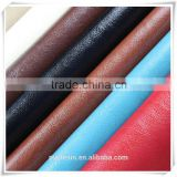 Synthetic Leather Rexine Car Seat Leather