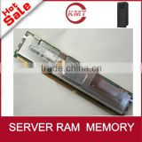 best price tested pc server ram PC2-5300 server ram DDR2 4GB FEB DDR2 high quality life time warranty