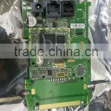 INquiry about Vx520 PCB Motherboard
