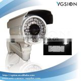 Traffic Monitoring Camera Number Plate Recognition LPR Camera