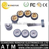 RY-00095 ATM Wincor Parts Wincor nixdorf ATM Cash Dispenser V2XF ATM rollers for atm reader Wincor