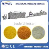 Wheat Flour Bread Crumb Processing Machine                                                                         Quality Choice