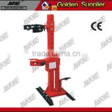 1TON Hydraulic Strut Coil Spring Compressor ,Spring Compressor with air