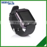 2015 Wholesale Cheap u8 Bluetooth Smart Watch For Android Samsung HTC LG Sony White Red Black2015 Wholesale Cheap u8 Bluetooth S