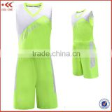 cool-come new design wholesale blank basketball jerseys                                                                                                         Supplier's Choice