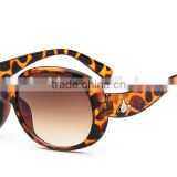 TF-02160520004 new summer Kids Sunglasses 2016 Polarized Brand Designer Childrens Sun Glasses Baby Eyeglasses