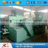 Carbon black briquette machine briquette press price