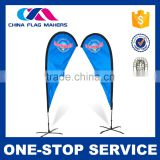 Direct Factory Price Hot Design Oem Service Rollup Banner Stand