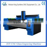 CNC Cutting Macine With High Quality Glass Cutting Router Bits To Cutter For Glass