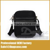 China Direct Factory Small shoulder messenger bag                                                                                                         Supplier's Choice
