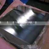 Tinplate for Meat Metal Food Can