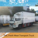 Best quality OEM fiberglass truck body kits/cargo trailer body panels/frp composite panel