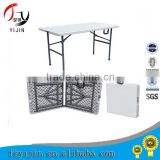 wholesale picnic plastic foldable table