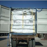 Container Liner PE Bubble Foil