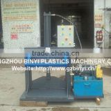 Waste Plastic Hydraulic Cutter machine,hydraulic cutting machine,Steel sheet hydraulic shearing machine, Steel shear machine