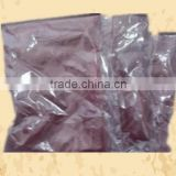 solvent red 8 metal complex dye manufacturer