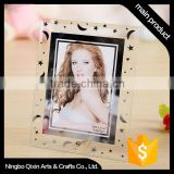 Wholesale Glass Picture Frame, Frosted Glass Picture Frame, 3d Glass Picture Frame                                                                         Quality Choice