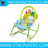 rocking chair folding multifunctional light chair baby swings baby jumper baby bouncer