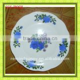 Turkish Souvenir Personalized Ceramic Plates