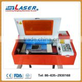2016 Best quality China hybrid motor cloth fabric textile laser cutting /engraving machine machinery