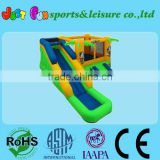 backyard kids slide, small inflatable water slide