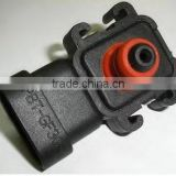 MAP Intake Air Pressure Sensor GM 9359409
