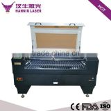 fast speed co2 laser cutting machine for jeans engraving,acrylic sheet cutting,fabric cutting
