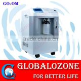 High Purity Low Price Hospital Use Best 5L Oxygen Concentrator Medical Oxygen Concentrator