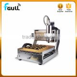 2016 cell phone motherboard bga repair machine for iphone /ipad motherboard chips polish