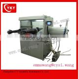 Stainless Steel Vacuum Glove Box with Automatic Humidity Purification System for Li-ion Battery Assembling