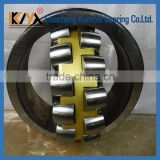 China supply big size spherical roller bearing 22352CA for jaw crusher
