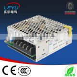 CE CCC 2 years warranty 220v 12v transformer 15w                                                                         Quality Choice