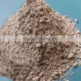 pure Far-infrared Ceramic Powder