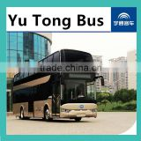 Chinese 35-50 seater bus/Coach for sale