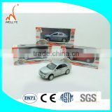 Good quality ford toy car model model car wheels and tires range rover model car Made in china
